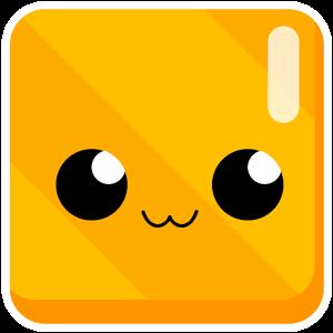 可爱小方块:Cheer Cubes 0.0.9