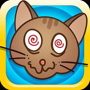 喵薄荷:Nippy Cats 1.1.6