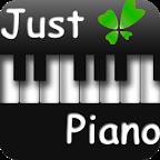 极品钢琴4.3
