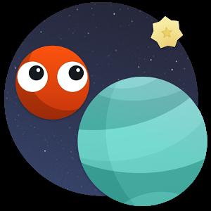 重力冒险:Schwerkraft (Free) 1.1