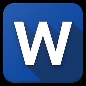 更好的天气挂件:Better Weather Widget 1.2.1