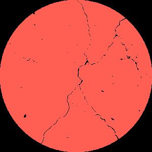GLITCHiT 1.0.15080401