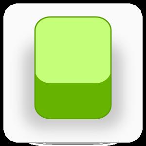 连接方块:Block Connect 1.0.2