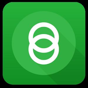 华硕Share Link 1.7.0.36