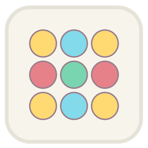 点小点:Tap Tap Dots 1.1
