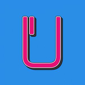 Unico图标包