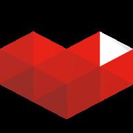 YouTube游戏:You...