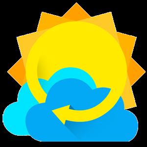 天气360:Weather 360 1.0.87-beta