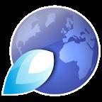 Jet浏览器JetBrowser 1.15