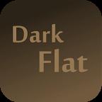 DarkElegantBrown Cm 12/12.1 1.9