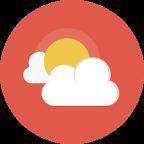 天气Weather 3.2.2