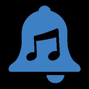 Noty(原早安DJ) 2.1.9