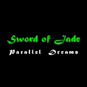 玉剑:Sword of Jade 1.0.14