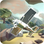 纸飞机之旅:Paper Planes Flight Sim 1.0.7