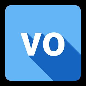 Voat浏览器voBrowser 0.0.26