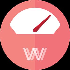 体重战争WeightWar