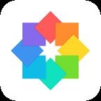 最美壁纸国际版:ZUI Wallpaper-HD live images 1.1.4
