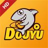 斗鱼HD 1.1.7