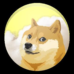 Doge天气:Weather Doge 1.4p-ed6f1d3