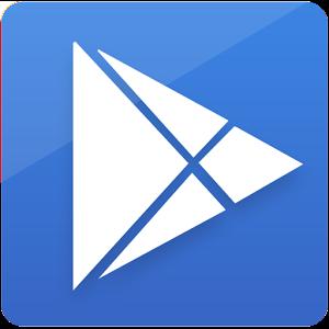 App管理大师 5.7.4