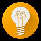 脑力游戏Memorado 1.9.1