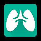 戒烟记录SmokeAware 1.0.39