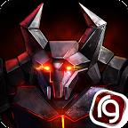 终极机器人格斗:Ultimate Robot Fighting 1.0.92