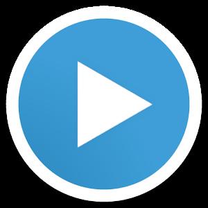 Muzei音乐扩展:Muzei Music Extension