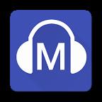 质感播放器:Material Player