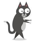 萌宠走一个:The Walking Pet 1.1