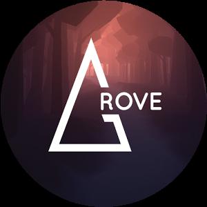 美妙世界Grove 1.2