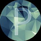 Polygon Premium Sfondi 1.2.0
