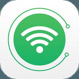 WiFi畅游 5.5.2.0