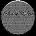 Black slate CM12.1 1