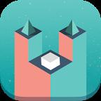 视觉跳跃:Illusion Jumper 1.0.1