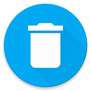 简单卸载器:Simple Uninstaller