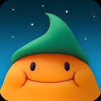 小胖豆:Bean Boy 1.031