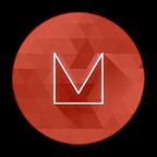 Milos - Layers Theme 3.1.2