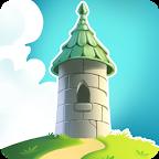 农场与城堡:Farms & Castles 1.2.8.5473.21