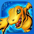 数码宝贝英雄:Digimon Heroes!