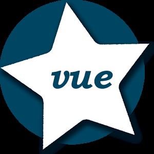 电影电视节目信息Starvue 5.7.0