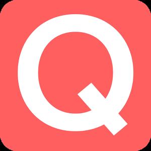 应用使用统计Quant 1.1.4-RELEASE
