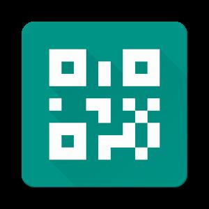 条形码和二维码扫描:MobiGo Scan