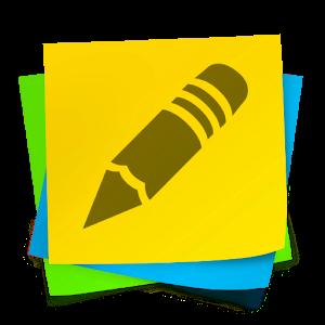 笔记提醒小挂件:Notes Widget Reminder 2.11