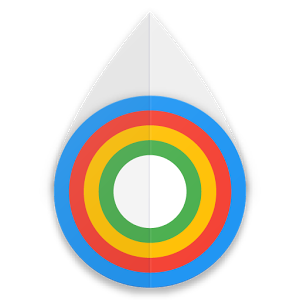 LollyDrop图标包 1.1.3