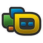 鹰眼增强现实Junaio 6.0.5.0