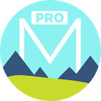 Lollipop Minimal Pro 2.0.1