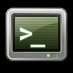 浏览器终端wShell 1.0.4