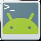 终端模拟器:Android Terminal Emulator 1.0.70