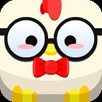 小鸟吃金币:Dodgy Wings 1.0.183